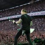 Metallica Göteborg - Metallica.com (6)
