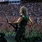 Metallica Göteborg - Metallica.com (7)