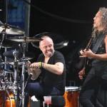 Metallica Göteborg - Metallica.com (9)