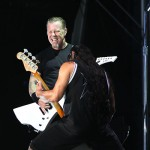 Metallica Gteborg - Metallica.com (8)