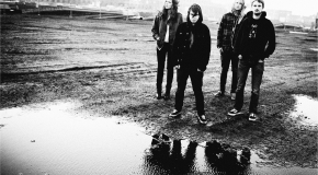 Oathbreaker, The Black Panthys Party y Day of Rising: confirmaciones de última hora para el Resurrection Fest 2011
