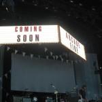 Arcade Fire en Bilbao