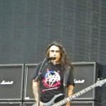 Slayer (11)