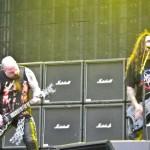Slayer (16)
