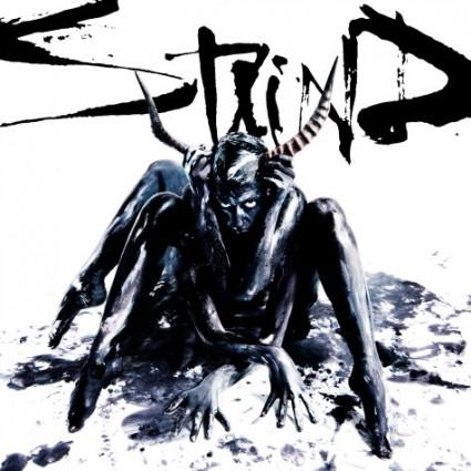 Staind - Staind