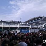 Ullevi Stadion (1)