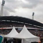 Ullevi Stadion (11)