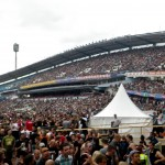 Ullevi Stadion (12)