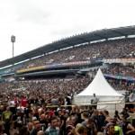Ullevi Stadion (12)