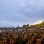 Ullevi Stadion (13)