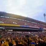 Ullevi Stadion (14)