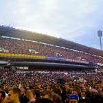 Ullevi Stadion (14)