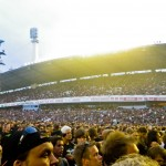 Ullevi Stadion (15)