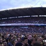 Ullevi Stadion (3)