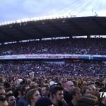 Ullevi Stadion (3)