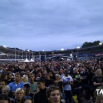 Ullevi Stadion (4)