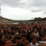 Ullevi Stadion (6)