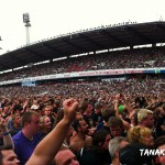 Ullevi Stadion (8)