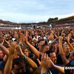 Ullevi Stadion (9)
