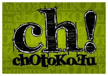 Chotokoeu