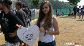 Resurrection Fest 2011 @ Celeiro (Epílogo)