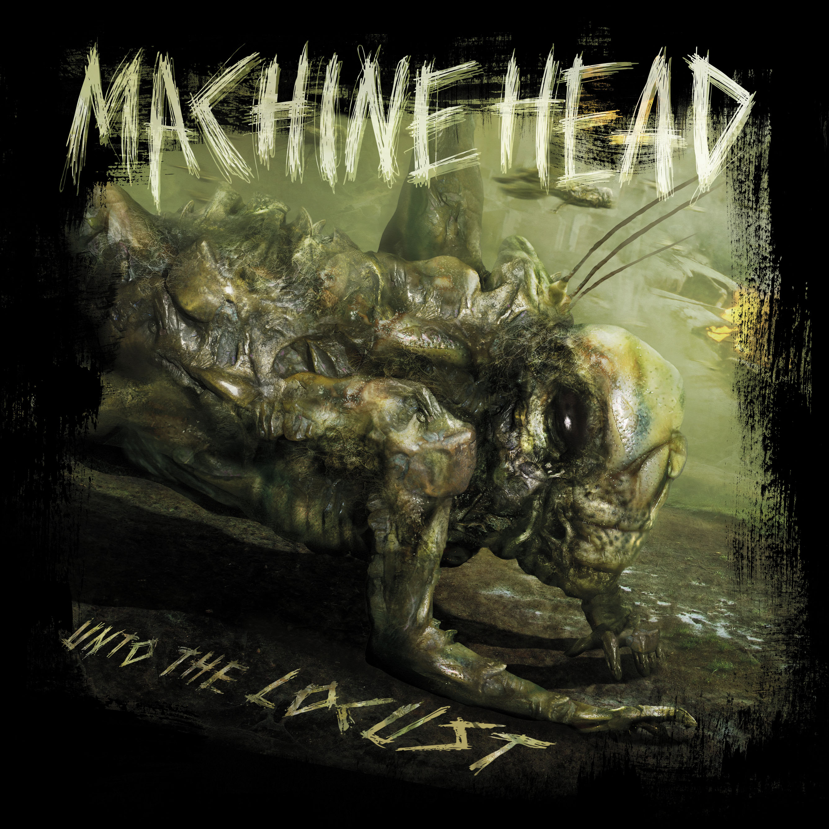 http://tanakamusic.com/wp-content/uploads/2011/09/machine-head-unto-the-locust.jpg