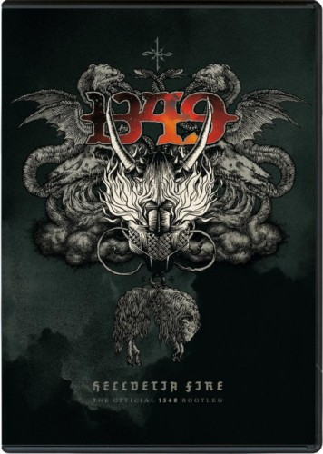1349 - Hellvetia Fire
