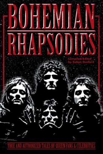 Bohemian Rhapsodies