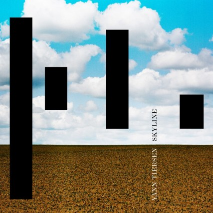 Yann Tiersen - Skyline (2011)