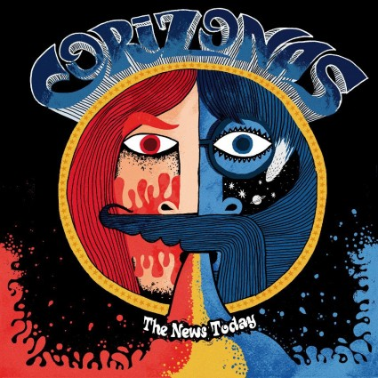 Corizonas - The News Today