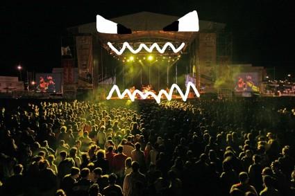 Festival Sonorama