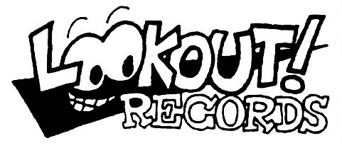 Lookout! Records