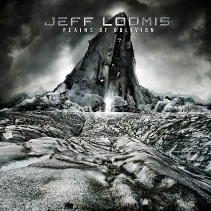 Jeff Loomis - Plains of Oblivion
