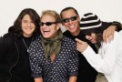 "Todo sobre ""A Different Kind Of Truth"" y el nuevo single ""Tattoo"", la vuelta de Van Halen"