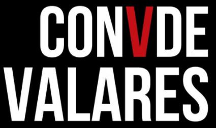 ConVdeValares