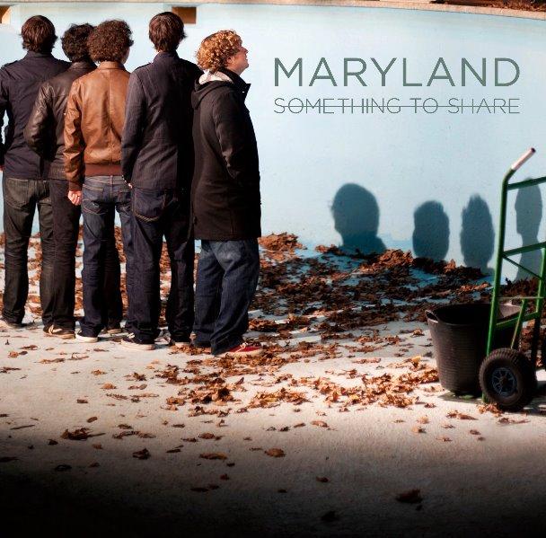 Maryland - Something To Share