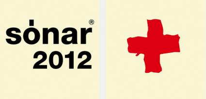 Sónar2012