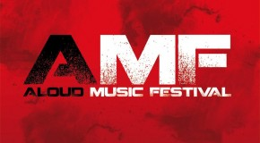 Aloud Music Fest