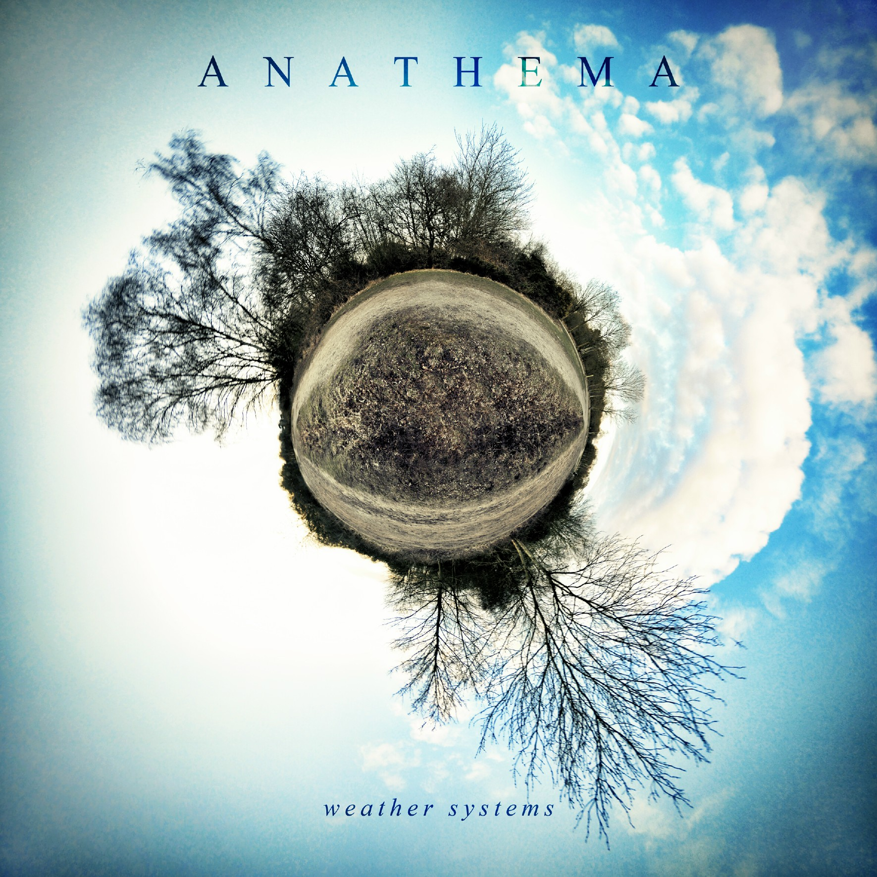 Efemérides - Página 3 Anathema-Weather-Systems