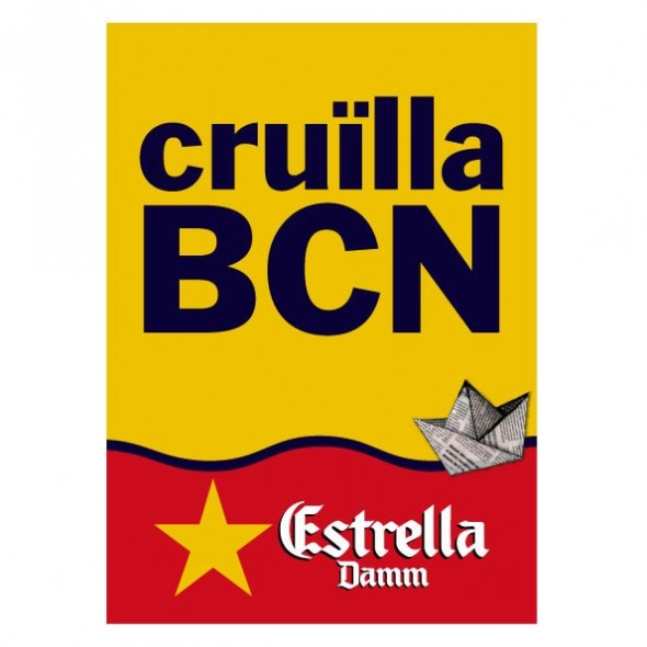 Festival Cruïlla Barcelona