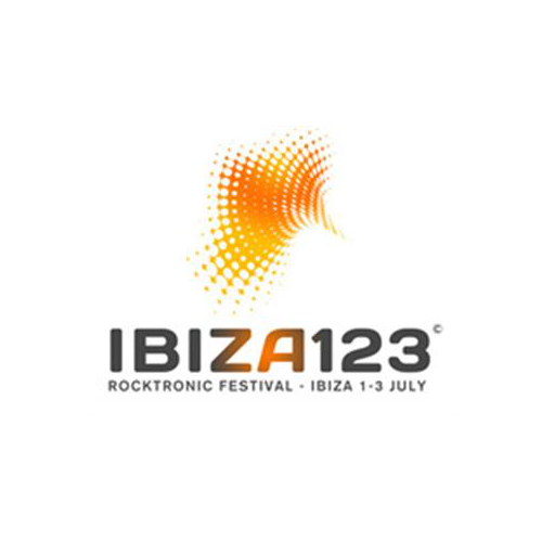 http://tanakamusic.com/wp-content/uploads/2012/03/Ibiza-123-Festival.png