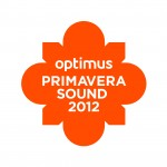 Optimus Primavera Sound
