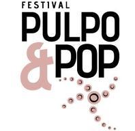 PulpoPop logo