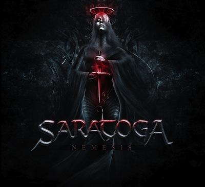 Saratoga - Némesis