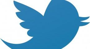 Especial: Los músicos y sus problemas en Twitter