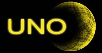 Uno_Lendrone