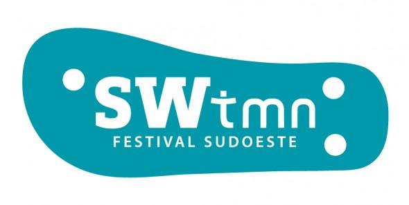 Sudoeste Tmn Festival 2012