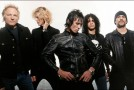 Fin del culebrn Velvet Revolver: Scott Weiland vuelve con el grupo para gira y disco
