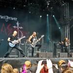 102 - DevilDriver (3)