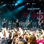 102 - DevilDriver (6)